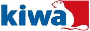 logo Kiwa Rijswijk